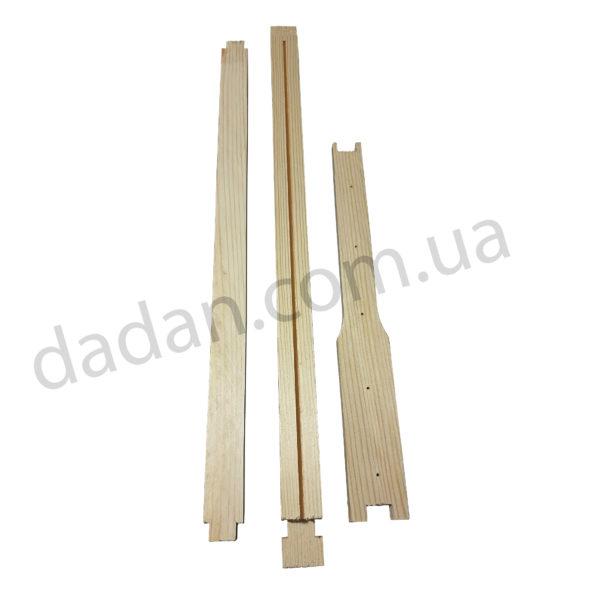 Рамки Дадан (435*300)